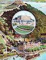 Assenhausen, Rottmannshöhe um 1910.jpg