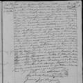 Assento de baptismo, João Franco (15 Mar. 1855).png