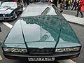 Aston Martin (10629830153).jpg