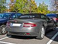 Aston Martin DB9 Volante - Flickr - Alexandre Prévot (1).jpg