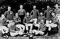 Aston villa 1887.jpg