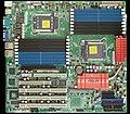 Asus KFN4-D16 R0027156.jpg