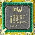 Asus P3C2000 - Intel FW82805AA-8654.jpg