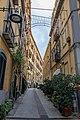 At Cagliari, Sardinia 2019 166.jpg