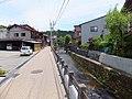 Atagomachi, Takayama, Gifu Prefecture 506-0855, Japan - panoramio.jpg