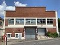 Atelier Municipal Montreuil Seine St Denis 6.jpg