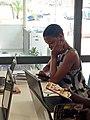 Atelier Wikiquote 2019 de Wikimédia Côte d'Ivoire 08.jpg