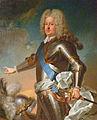 Atelier de Van Loo-Portrait de Stanislas Leszczynski-Musée barrois.jpg