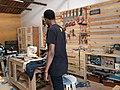 Atelier de fabrication à Iroko FabLab à Cotonou.jpg