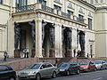 Atlantes-Saint Petersburg-6.jpg