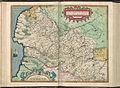 Atlas Ortelius KB PPN369376781-023av-023br.jpg