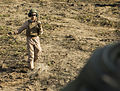 Attack of the Tracks, Marines with 2nd Assault Amphibian Battalion train for fire and maneuver 140825-M-TV331-222.jpg