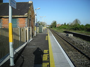 Attymon Station.JPG