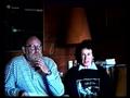 Atwood Bodega video 1993.png