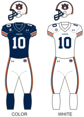 Auburn tigers football unif.png