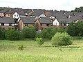 Auchenbothie Crescent (geograph 2466739).jpg