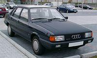 http://upload.wikimedia.org/wikipedia/commons/thumb/d/da/Audi_80_B2_front_20071023.jpg/200px-Audi_80_B2_front_20071023.jpg
