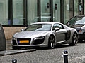 Audi R8 - Flickr - Alexandre Prévot (119).jpg