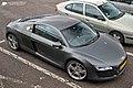 Audi R8 - Flickr - Alexandre Prévot (20).jpg