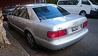 Audi S8 (15213875449) .jpg