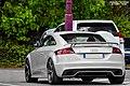 Audi TT RS (17218547450).jpg