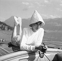 Audrey Hepburn auf dem Bürgenstock (03).jpg
