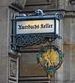 Auerbachs Keller Sign.jpg