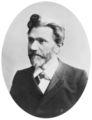 August Bebel 3.jpg