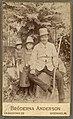August Strindberg (8720407448).jpg