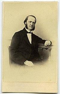 August von Bulmerincq (1822-1890).jpg