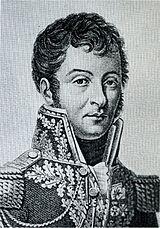 Battle of Arnhem (1813) - WikiMili, The Free Encyclopedia