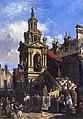 Augustins - La Procession de la Gargouille - Clément Boulanger Ro 26.jpg