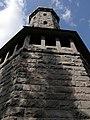 Aulanko Tower - panoramio.jpg
