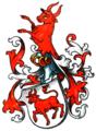 Aulock-Wappen SWB.png