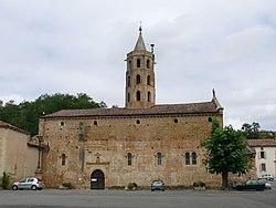Aulon - Église Notre-Dame - 1.jpg