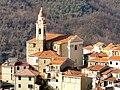 Aurigo-panorama4.jpg