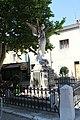 Auriol Monument aux Morts.jpg
