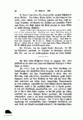 Aus Schubarts Leben und Wirken (Nägele 1888) 090.png