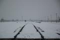 Auschwitz gleise.png
