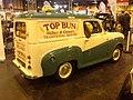 """Austin A35 Van """"Top Bun"""" Bakery (31019411265).jpg"""