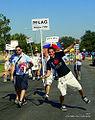 Austin Pride 2011 020101 5944 (6142596515).jpg