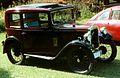 Austin Seven Saloon 1932.jpg