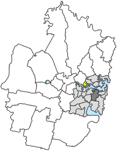 Australia-Map-SYD-LGA-HuntersHill.png