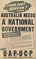 Australia Needs A National Government (cropped).jpg
