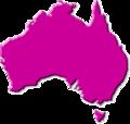Australia purple.png