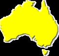 Australia yellow.png