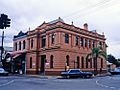 Australian Joint Stock Bank (former) (1997).jpg