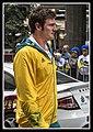 Australian Olympic Team Member-22 (7856089876).jpg
