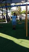 Australian Soldier Park, Beersheba CHBF3031.jpg