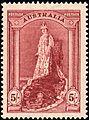 Australianstamp 1455.jpg